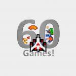 60gamesbox