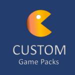 customgames