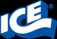 ICE Home Arcade Games